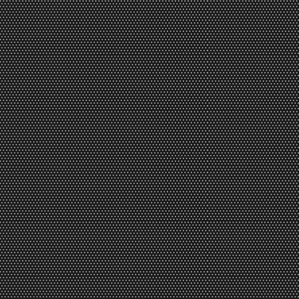 Tôles perforées R05T15-600x600