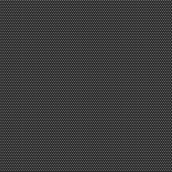 Tôles perforées R06T15-600x600
