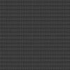 Tôles perforées R08T2-600x600