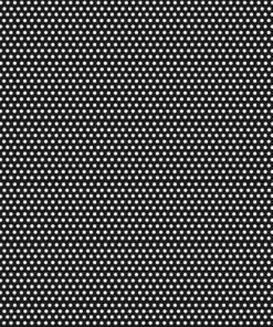 Tôle perforée R15T3-600x600