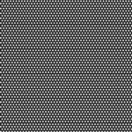 Tôles perforées R175T3-600x600