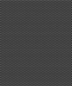 Tôles perforées R1T22-600x600