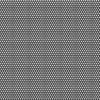 Tôles perforées R2T3-600x600