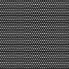 Tôles perforées R2T4-600x600
