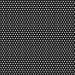 Tôles perforées R2T45-600x600
