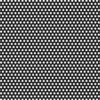 Tôles perforées R3T5-600x600