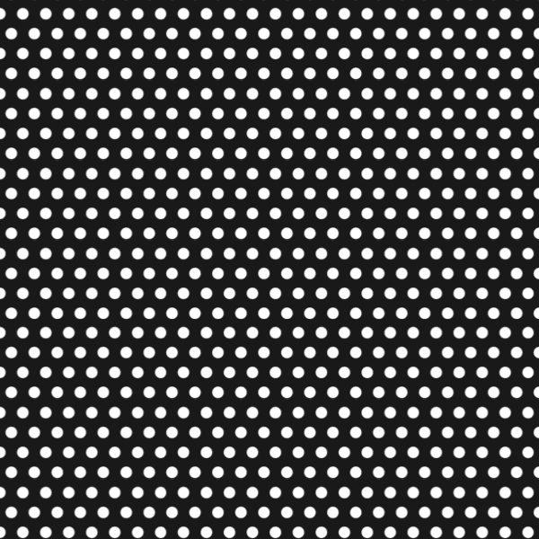 Tôles perforées R3T6-600x600