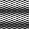 Tôles perforées R4T6-600x600