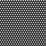 Tôles perforées R4T7-600x600