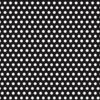 Tôles perforées R4T77-600x600