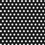 Tôles perforées R6T12-600x600