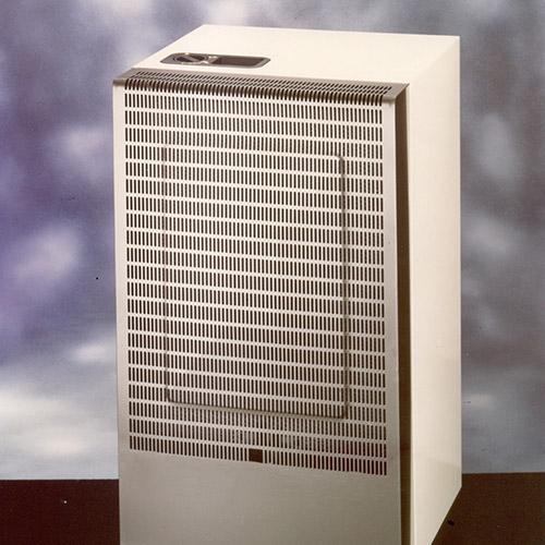 Tôles perforées traitement air et eau
